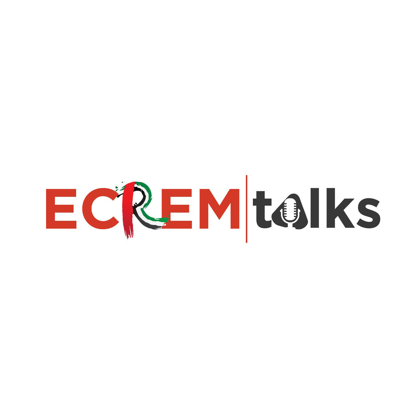 ECREM Talks