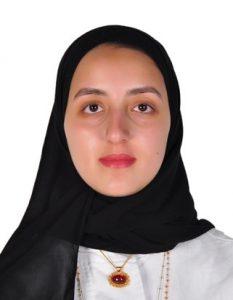 Nada AlSaeed Mohammed